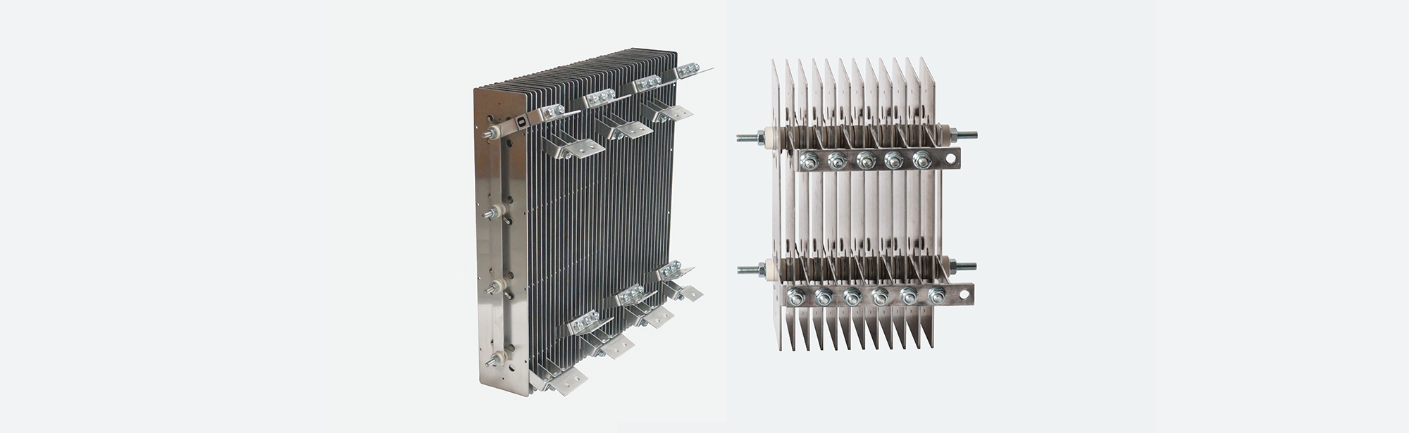 custom-modules